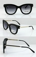 opa PSY GANGNAM Style SHADES fashion Sunglasses Glasses Costume