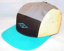 New Licensed Empyre Strapback 5 Panel Supreme Obey Hat   SICK LID! LAST ONES!