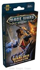 Mage Wars Academy: Priestess Expansion Card Game PSI AWGMWAX02WK