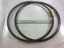 907694 Clark Gear Ring Set of Two SK-01162811J