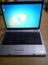 "PC PORTATILE NOTEBOOK 15"" ADVENT 7203 INTEL DUAL CORE 2GB RAM HDD 80GB WIFI USB"
