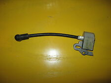 NEW McCulloch Chainsaw Ignition Coil 3200 3216 3816 2014 3516 3818