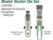 Redding 308 Win Master Hunter Set [28155]