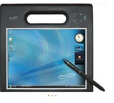 Motion Computing MC-F5 Rugget Tablet C3D,2Gb,64Gb SSD,barcode,RFID,Windows 7 Pro