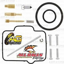 All Balls Carburettor Carb Rebuild Kit For Kawasaki KX 500 1994 Motocross Enduro