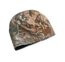 Lunada Bay Paper Straw Cowboy Hat Western Ranch Cap Decky 539 Large ... 03e0048b2996