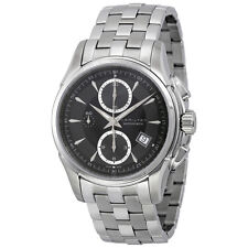 Hamilton Jazzmaster Automatic Chronograph Mens Watch H32616133