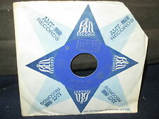 "The Box Tops ""Soul Deep/(The) Happy Song"" 45"