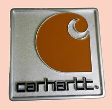 Carhartt Trailer Hitch Cover/Plug Cap