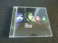 THE  RAPTURE - Echoes - Album CD - 2003