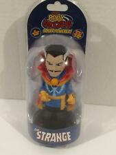 Doctor Strange Body Knocker solar powered NECA Marvel Comics MIP