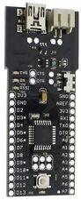 OSEPP FIO-01 Fio (Arduino Compatible)
