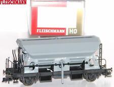 Fleischmann H0 631681-3 Schüttgutwagen der SBB - NEU + OVP