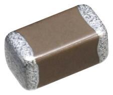 CONDENSATORI CAP MLCC X5R 0,15 uF 10V 0402 Reel-confezione da 10