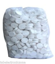Magic Tablet Napkin 500 Compressed Tissue  coin tissue pack of 500 wet tissue