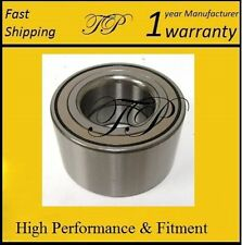 BMW 325Xi 2001-2005 BMW 330Xi 2001-2005 Front Wheel Hub Bearing
