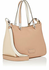 NEW AUTHENTIC MARC BY MARC JACOBS Ninja Shoulder Bag Style #504659369 RP $478