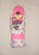 Sale!!! Baby Girl Harley Diaper Cake Baby-FUN Shower Gift!!