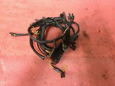 1998 Arctic Cat Jag 340 Complete Wire Harness 2000 Z 440 370 ES 0686-506 Wiring