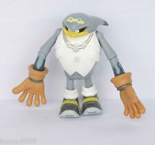 #Wz9~ Sonic The Hedgehog storm action Figures 3""