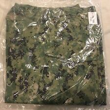 PATAGONIA Level 9 Temperate Combat Pants AOR2 DEVGRU Size 40 X-Short NWT