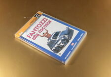 [BB-022] FANTOZZI ALLA RISCOSSA - I GRANDI SUCCESSI CINEMA ITALIANO- DVD- OTTIMO
