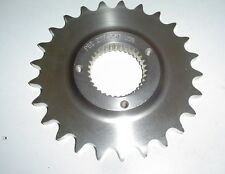530 CHAIN 25 TOOTH TEETH 277-25 BIG TWIN SPORTSTER BUELL FRONT DRIVE SPROCKET