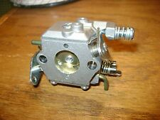 CARBURETOR FITS PARTNER CHAIN SAW 350 351 370 420 DR65