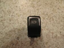 VAUXHALL OPEL INSIGNIA SWITCH FOR PARKING BRAKE ELECTRIC AUTO FREE POSTAGE L@@K