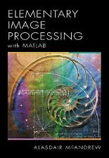 An Introduction to Digital Image Processing with MATLAB-ExLibrary