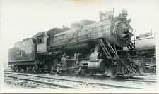 5G155 RP 1947 SOUTHERN RAILROAD LOCOMOTIVE #771 LOUISVILLE KY
