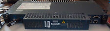 Cisco WMMLT00BRA ONS 15216 EDFA-3 Fiber Optical Amplifier 74-3241-01 A0