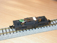 4 Wheel Tram Chassis - Kato #11-103 - N gauge - FREE POST