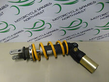 HONDA CBR1000RR RR7 HRC RESPOL SC57 REAR SUSPENSION SHOCK ABSORBER BK181