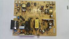 SCHEDA MONITOR ACER AL1715 LCD POWER BOARD SLV03150450-00 0903-1501-00