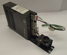AMAT 0020-76124 Oriental Motor UD2115A 2-Phase Driver Centura Endura 0140-35134