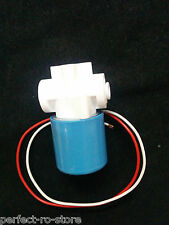 Solenoid Valve 24V for RO Purifier RO Filter