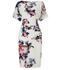 Gorgeous Phase Eight Dress Size 14/16 Perfect for Wedding Party Holidays Races