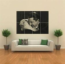 DRACULA 1931  NEW GIANT POSTER WALL ART PRINT PICTURE G1336