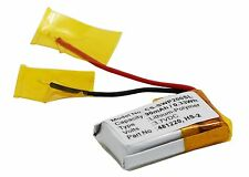 High Quality Battery for Samsung WEP-210 481220 B481220 HS-2 Premium Cell UK