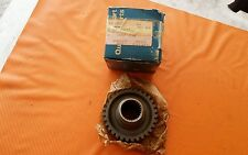 Austin/British Leyland Mini 1965-82 Original Input Gear Genuine Part 22A1265