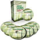 AMBIENT SOUNDS - Entspannung Yoga Relax Sound + Master Reseller Lizenz
