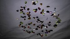 Natural Loose Faceted Gemstone Lot 9.50-12 CT mix Excellent Gems
