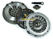 FX HD CLUTCH KIT+ CHROMOLY FLYWHEEL fits 2003-2008 HYUNDAI TIBURON 2.7L V6 SE GT