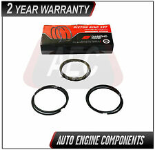 Piston Ring Set Fits Dodge Jeep Durango Dakota 5.2 L Magnum  #E4735