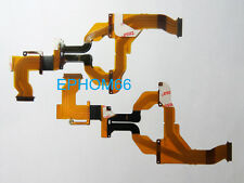 New Flex Cable Replacement For Sony NEX-5T NEX-5R Camera Part