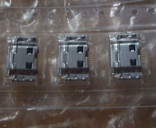 New For Samsung Galaxy Ace S5830 charger Charging Dock Port Connector