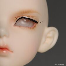 Dollmore BJD 14mm Specials Mono Eyes (MO07)