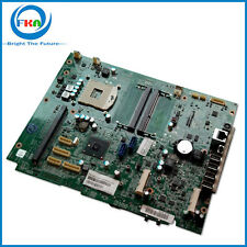For Dell Inspiron ONE 2305 2310 INTEL Motherboard System Board Mainboard XGMD0