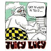 Juicy Lucy - Get a Whiff OF This (2013)